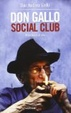 Cover of Don Gallo Social Club
