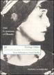 Cover of Innamorarsi a Leningrado