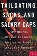 Cover of Tailgating, Sacks, and Salary Caps