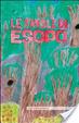 Cover of Le favole di Esopo
