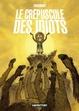Cover of Le crépuscule des idiots