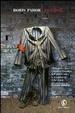 Cover of Necropoli