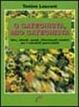 Cover of O catechista, mio catechista! Idee, stimoli, spunti, rifornimenti creativi per i catechisti parrocchiali