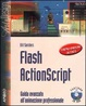 Cover of Flash Action Script
