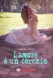 Cover of L'amore è un cerchio