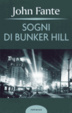 Cover of Sogni di Bunker Hill
