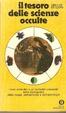 Cover of Il tesoro delle scienze occulte