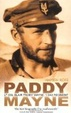 Cover of Paddy Mayne