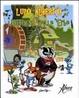 Cover of Lupo Alberto e l'officina delle erbe
