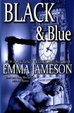 Cover of Black & Blue