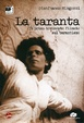 Cover of La taranta