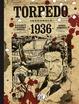 Cover of Torpedo 1936