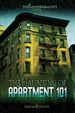 Cover of The Haunting of Apartment 101