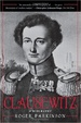 Cover of Clausewitz