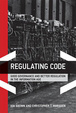 Cover of Regulating Code