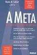 Cover of A meta um processo de melhoria contínua