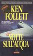 Cover of Notte sull'acqua