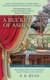 Cover of A Bucket of Ashes