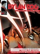 Cover of Dylan Dog - I colori della paura n. 52