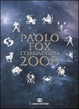 Cover of Oroscopo Fox 2008