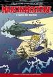 Cover of Martin Mystère: Collezione storica a colori n. 17