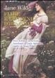 Cover of Fiabe e leggende d'Irlanda