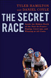 Cover of The Secret Race