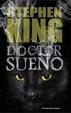 Cover of Doctor Sueño