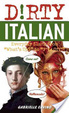 Cover of Dirty Italian