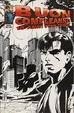 Cover of Buon compleanno - 10 anni Star Comics