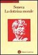 Cover of La dottrina morale