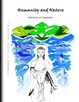 Cover of Humanity and Nature
