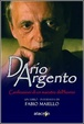 Cover of Dario Argento