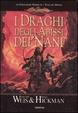 Cover of I draghi degli abissi dei nani