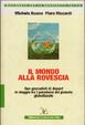 Cover of Il mondo alla rovescia