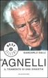 Cover of Gli Agnelli