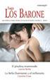 Cover of El Playboy Enamorado / La Bella Durmiente y El Millonario