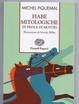 Cover of Fiabe mitologiche di eroi e di mostri