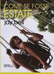 Cover of Come se fosse estate