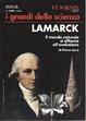 Cover of Lamarck