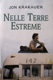 Cover of Nelle terre estreme