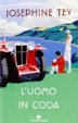 Cover of L'uomo in coda