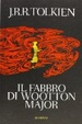 Cover of Il fabbro di Wootton Major