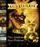 Cover of MirrorMask