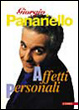 Cover of Affetti personali