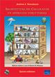 Cover of Architettura dei calcolatori