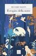 Cover of Il respiro della notte
