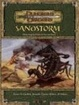 Cover of Sandstorm