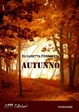 Cover of Autunno