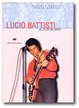 Cover of Lucio Battisti